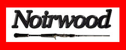 Noirwood Rods